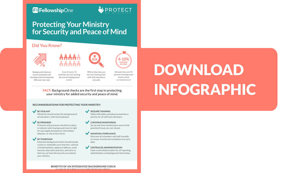 Infographic Download